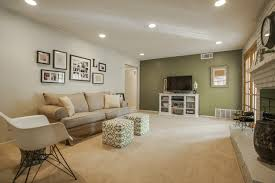 home decor trends in 2015 decorating living room design using floor and decor plano with