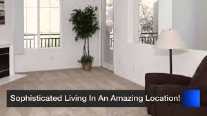 Scripps Ranch Floor Plans Allure At Scripps Ranch San Diego Ca Youtube