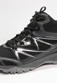 merrell walking boots men black me142a08e q11im sku 9675op cheap