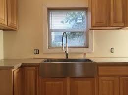 Kitchen Cabinets Los Angeles Ca by 613 1 2 N Fickett St Los Angeles Ca 90033 Zillow
