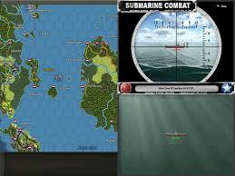 Batavia World Map by Offenseman U0026 Seydlitz J Vs Lobaron U0026 Rob Brennan A Joint Aar