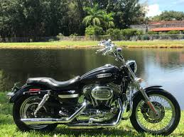 2006 harley davidson sportster 1200 patagonia motorcycles