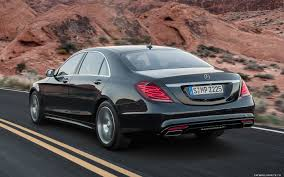 mercedes amg s500 cars desktop wallpapers mercedes s500 amg sports package 2013