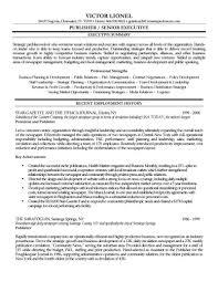 Radio Personality Resume 100 Film Producer Resume Interactive Copywriter Resume