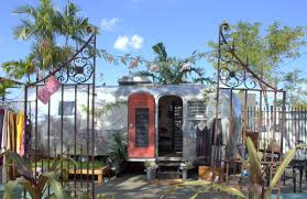 wilton manors fl wander shop a hidden oasis