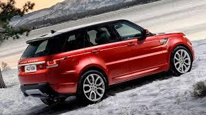 range rover sport interior 2017 2019 range rover sport interior design 2019 range rover sport