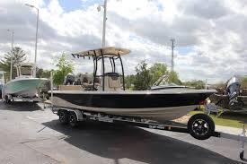 page 1 of 113 boats for sale boattrader com