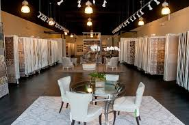 Lori Gilder Magnificent Home Design Showroom