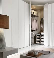 dressing de chambre ikea dressing d angle top beautiful ordinary meuble d angle
