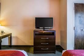 Comfort Suites Jacksonville Florida Comfort Suites Commonwealth Jacksonville Florida Compare Deals