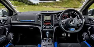 renault grand scenic 2017 interior 2017 renault megane gt news reviews msrp ratings with amazing