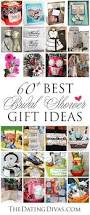 Bridal Shower Basket Ideas Bridal Shower Gifts Picmia