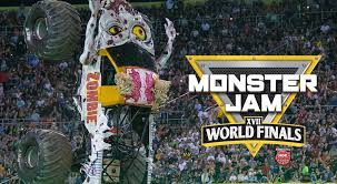 monster truck show macon ga news page 4 monster jam