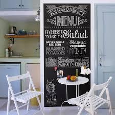 dekorfolie k che magnetfolie memoboard selbstklebend küche magnettafel