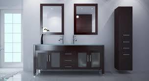 bathroom white bathroom cabinets lowes small bathroom vanity