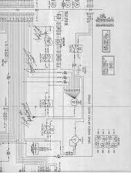 wiring diagrams kenwood radio wiring diagram kenwood car stereo