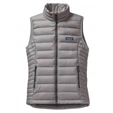 womens sweater vest patagonia s sweater vest