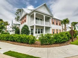 luxury 3 br 3 5 ba north beach plantation beach house sleeps 10