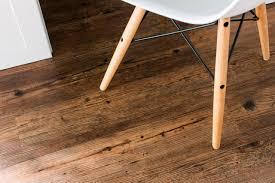 is vinyl flooring better than laminate difference between laminate and vinyl flooring hgtv
