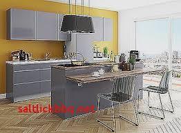 cuisine en solde chez but meuble de cuisine chez but pour idees de deco de cuisine nouveau