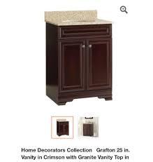 Home Decorators Outlet Nj Home Decorators Nj Kitchen Cabinets Nj Kitchen Cabinets Sale New