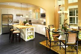 yellow and red kitchen ideas colorful kitchens kitchen color design buttery yellow paint color