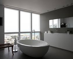 architectural style for the modern bathroom relish interiors