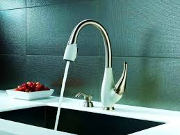 unique grohe kitchen faucets for home design ideas with faucets