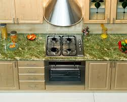 is green a kitchen color paint color advice for a kitchen with green countertops