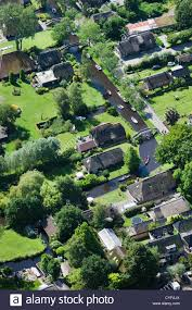 Giethoorn Homes For Sale by The Netherlands Giethoorn Village With Many Canals And Lakes Due
