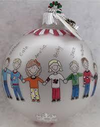 23 best keepsake ornaments images on pinterest keepsakes baby