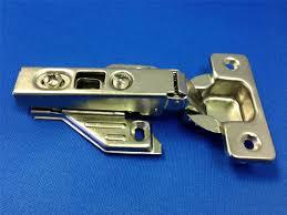 door hinges euro cabinet hinges adjusting kitchen best of how to