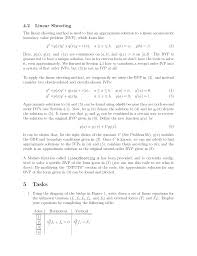 Basic Pre Algebra Worksheets Need Help With Math Questions Aprita Com