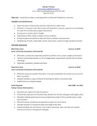 math tutor resume inspiration math tutor resume with additional aba tutor