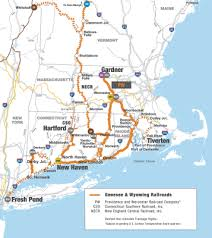 new england central railroad map 424b5
