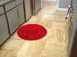 cheap bathroom floor ideas image of painted plywood floors ideas affordable flooring ideas