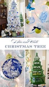 the 25 best walmart christmas decorations ideas on pinterest