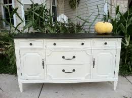 How To Repaint Furniture by Repurposed Furniture For Sale Do You Have Something You Painted