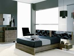 Mens Bed Set Bedroom Mens Bedroom Sets Best Of How To Choose The Right Bedroom