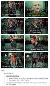 Neville Longbottom Meme - neville longbottom funny pictures quotes memes funny images