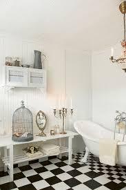 badezimmer landhaus wie richte ich ein badezimmer im landhausstil ein landhaus look