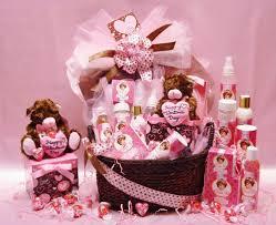 valentines baskets baskets ideas gift baskets ideas