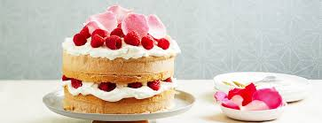 gift your mum a mother day cake get ideas from bakers corner