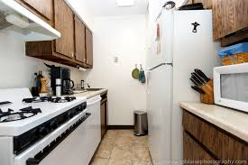 agreeable new york city kitchen for your kitchen new york kitchen