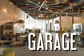 Garag by Monday Night Brewing U2013 Bringing Great Craft Beer To Atlanta Georgia