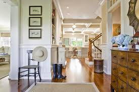 nantucket style home and paint colors home with keki