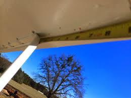 i installed led lights around the eaves of my house album on imgur