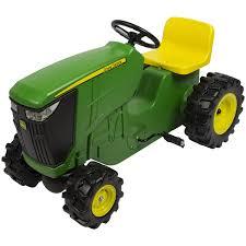 case ih steiger 600 steel pedal tractor walmart com