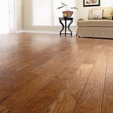 Cork Hardwood Flooring Millstead Flooring Reviews U2013 Meze Blog