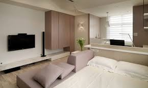 One Bedroom Efficiency Apartments Apartments Fancy Big One Bedroom Studio Apartments Interior